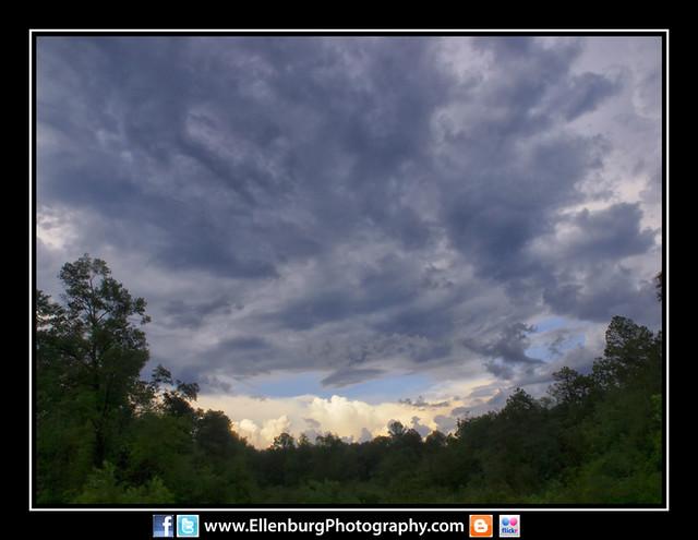 31/52 Sky over Creola-05a