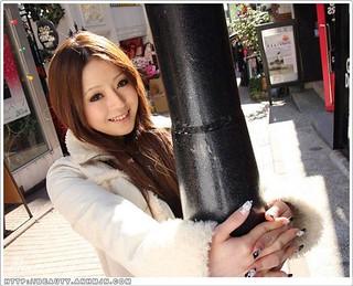 Beauty.anhmjn.com-Ria-Sakurai-20110524084921032