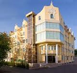 Retro Palace Tashkent (fachada)