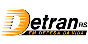 detran rs site