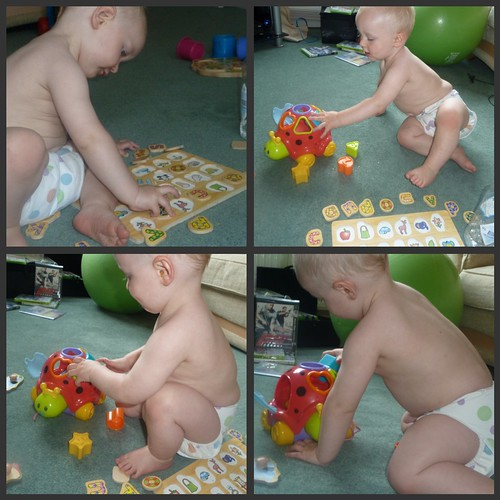 Puzzles04