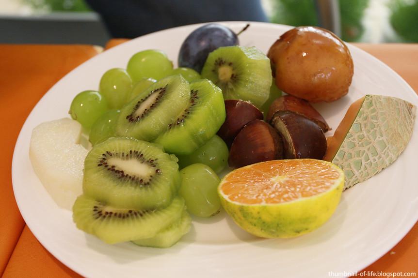 Takano Fruits