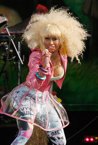 Nicki-Minaj-Good-Morning-America