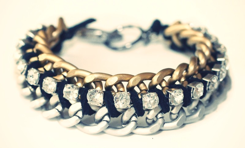 ispydiy-chainbracelet_final2.jpg_effected