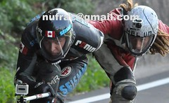 EUROSKATE 2011 - Coppa del mondo World Cup Downhill (f_a_z_e_r ( Nunzio Fracalanza )) Tags: world cup club del de michael oliver vincent smith downhill roller udo roll inline xavier tobias alexandre eliot moritz veduta amore thierry thibault laurent peer mller pais mathieu firs mcbride neilson readings chapman stephenson melo castelnuovo mondo sverine bowditch moura solen teolo coppa 2011 rouffiac arrizabalaga pedron jacquin paoletti igsa erban larumbe barboni frischauf manescu euroskate clais doardo baradoy shapiera liz sturaro wwwrollersportsorg rfli