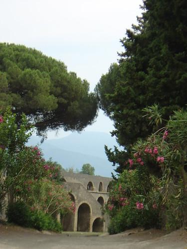 Pompei_DSC03052