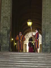 Vatican_DSC03091