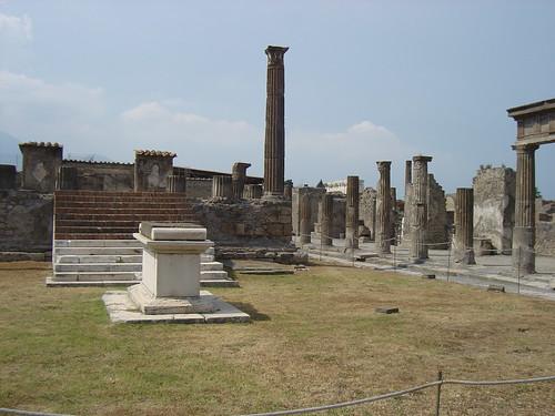 Pompei_DSC03008