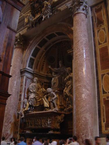 Vatican_DSC03124