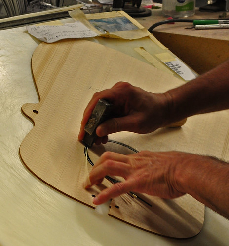 Martin Guitar (6)