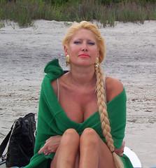 buchs single mature ladies Meet thousands of beautiful single women online seeking men for dating, love, marriage in switzerland.