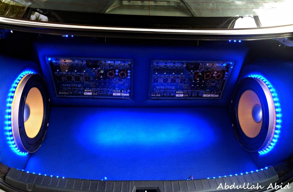 "Project ""Laadli"" - My Toyota Corolla GLi 2010 - 6020750093 136642bf4c b"