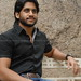 Naga-Chaitanya-At-Dhada-Pressmeet_70