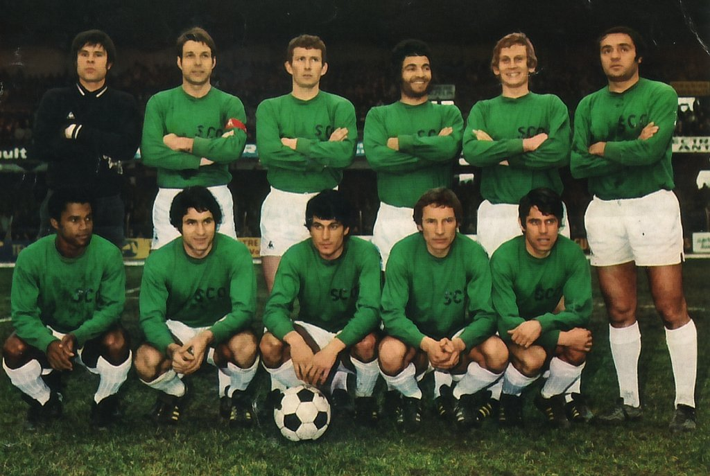 angers 1971-72