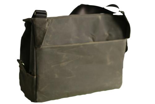 Germuska Bag