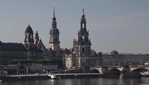 001 Dresden