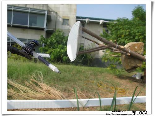 記憶的寶藏-2011關渡國際自然裝置藝術季IMG_8254.jpg
