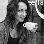 Kaffeefabrik | Konzipierte Reportage thumbnail