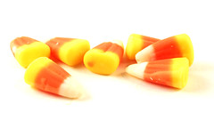 Zachary Candy Corn