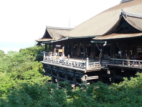 Kyoto-200.jpg