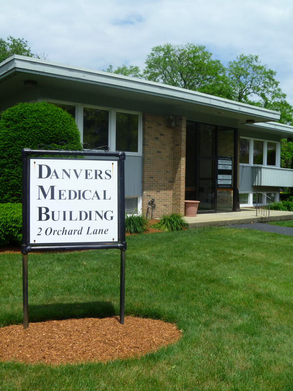 Dr. James Pearson, O.D. Advanced Eye Care - Homestead Business Directory