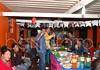 DSC_0845 - festa Junina da RCC de Bandeirantes, Paraná - dia 25 de junho de 2011 - chácara Tovati no Bairro Novo - fotógrafo Marcos Arruda (Bandfoto) Tags: brazil people amigos paraná d50 pessoas nikon esperança nikond50 sítio pipoca fazenda fé fogueira rcc festajunina canjica arraiá dançando caipiras festajulina bandfoto festança diadesantoantonio festacaipira casamentocaipira diadesãojoão olhaachuva festanaroça marcosarruda diadesãopedro bandeirantesparaná festando fotógrafomarcosarruda fotografiademarcosarruda dançandoquadrilha wwwbandfotocombr cidadedebandeirantesparaná festajuninadarenovaçãocarismáticadebandeirantesparaná festadarccdebandeirantes dia25dejunhode2011 chácaratrovati noitedefestaembandeirantes famíliatrovati quadrilhadedança pulandofogueira pessoaldarcc santuáriosantaterezinhadomeninojesusdebandeirantesparaná sítiodostrovati sítiotrovati