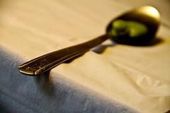 flickr this! (jeffhh22) Tags: boys kids fun flickr spoon mischief flick childsplay foodfight limabean