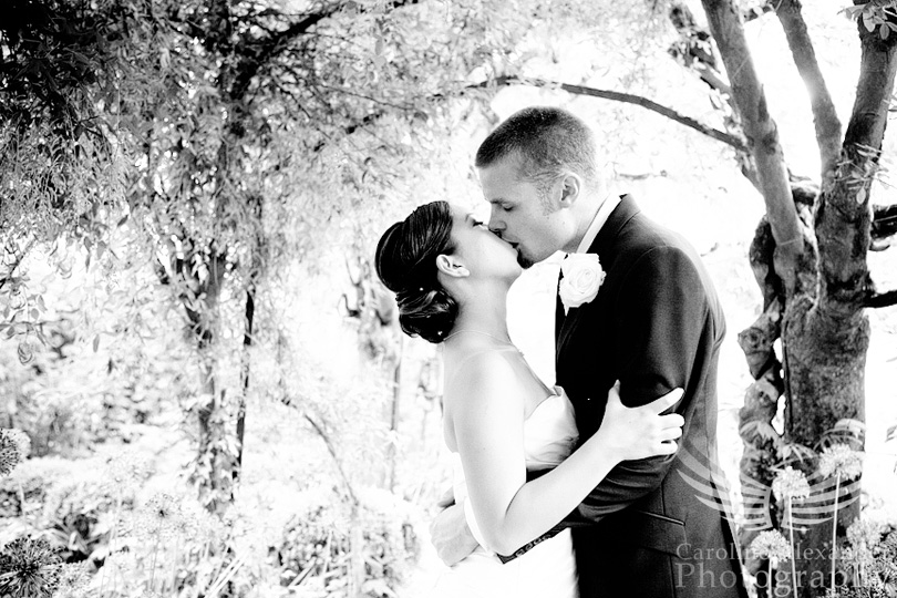 Cirencester Wedding Photographer 37