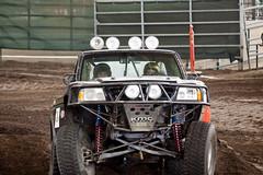 IMG_0883 (dirtyhucker) Tags: ford ranger offroad toyota tacoma baja delmar racetruck prerunner class14 trophytruck toughtrucks