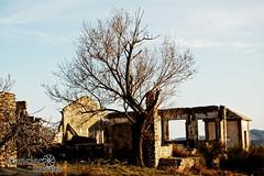 Ruinas de la minería (Francisco J. Morales) Tags: granada trevelez taha alpujarra capileira portugos busquistar pitres castaras