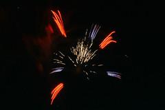 DSC06782 (dmarie13) Tags: night fireworks connecticut sony tripod 4th july celebration annual 2011 meriden a900 sal70400g
