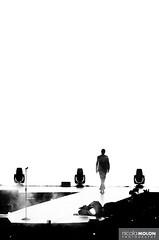 "Jovanotti ""ORA Tour"" @ Anfiteatro Camerini - PD (NicolaMolon) Tags: concert nikon concerto lorenzo ora padova 70200mm d300 camerini piazzola jovanotti cherubini piazzolasulbrenta lorenzojovanotti oratour jovanottioratour jovanottiora jovanotti2011 cherubinilorenzo jovanotticherubini jovanottipadova jovanottipiazzola"