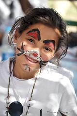 DSC_0432 (Mohamed Imad Photography) Tags: girl orphan cairo يوم بنت الوان حلوه اليتيم القاهره رسم طفله لطيفه fagnon فجنون