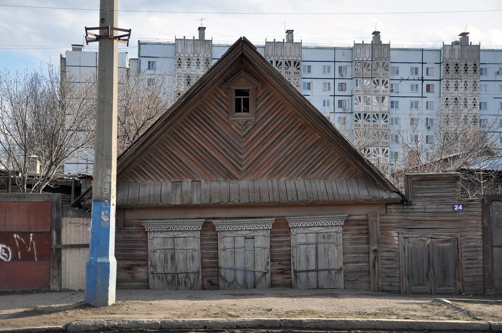 старая Астрахань 8