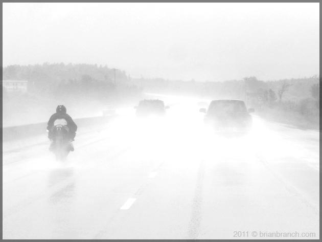 P1150893_rainy_highway
