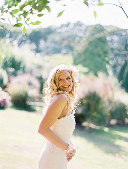 Polly Alexandre, Ibiza wedding photographer