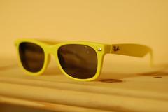 sunglasses wayfarer rayban newwayfarer