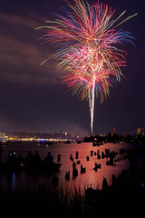 IMG_2569a (skipp35us) Tags: downtown fireworks northcarolina riverfront wilmington 4thofjuly independenceday