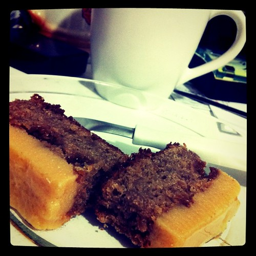 bolo, pé de moleque, doce, gastronomia nordestina,
