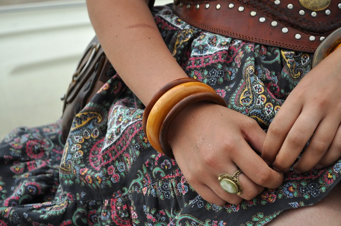 beach_bracelets