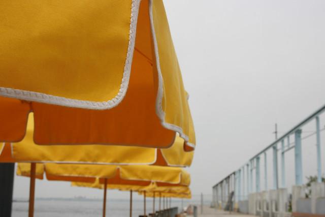 pier 6