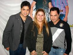 DSC00021 (Marcelinho De Lima) Tags: show de lima jose dos e sao romantico marcelinho camargo sertanejo mantimentos