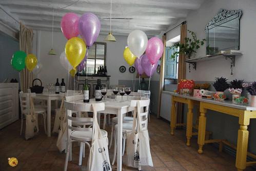 decoracion_globos4