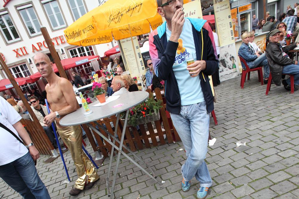 Cologne pride 15