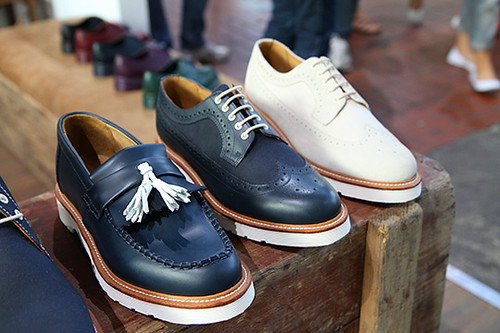 drmartens-spring2012-mens-shoes-5