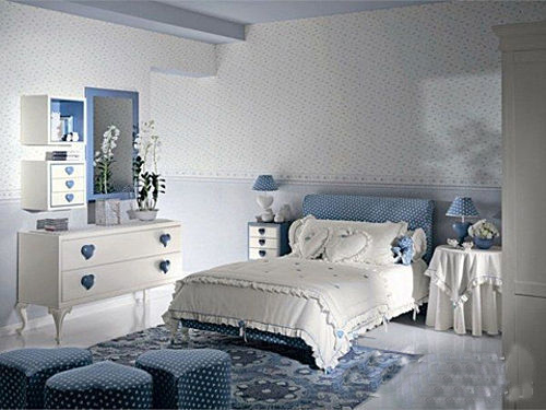 vibrant-color-girl-bedroom-decoation-example-myhomewareshop-02