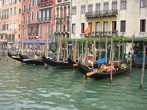 photos-of-Venice-Italy