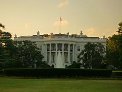 White House Back (2shews) Tags: white house fountain america washingtondc dc washington unitedstates president whitehouse