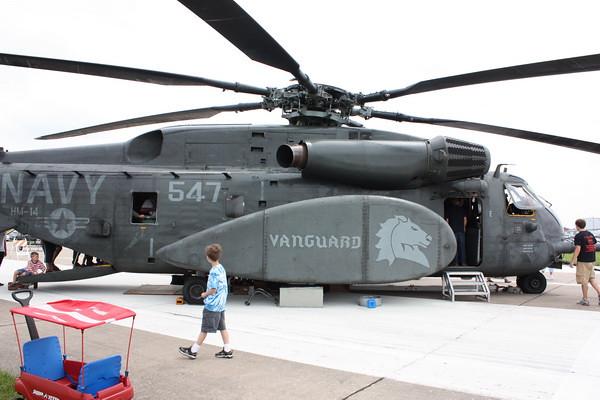 QCAS11_MH-53E_41