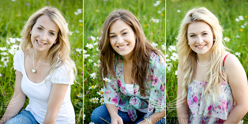 9 Caroline Alexander Photography